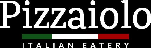 Pizzaiolo Italian Eatery